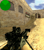 Screenshot (726).png