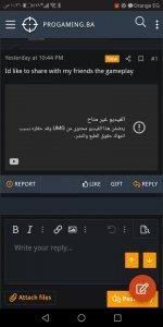 Screenshot_20211009-103630.jpg
